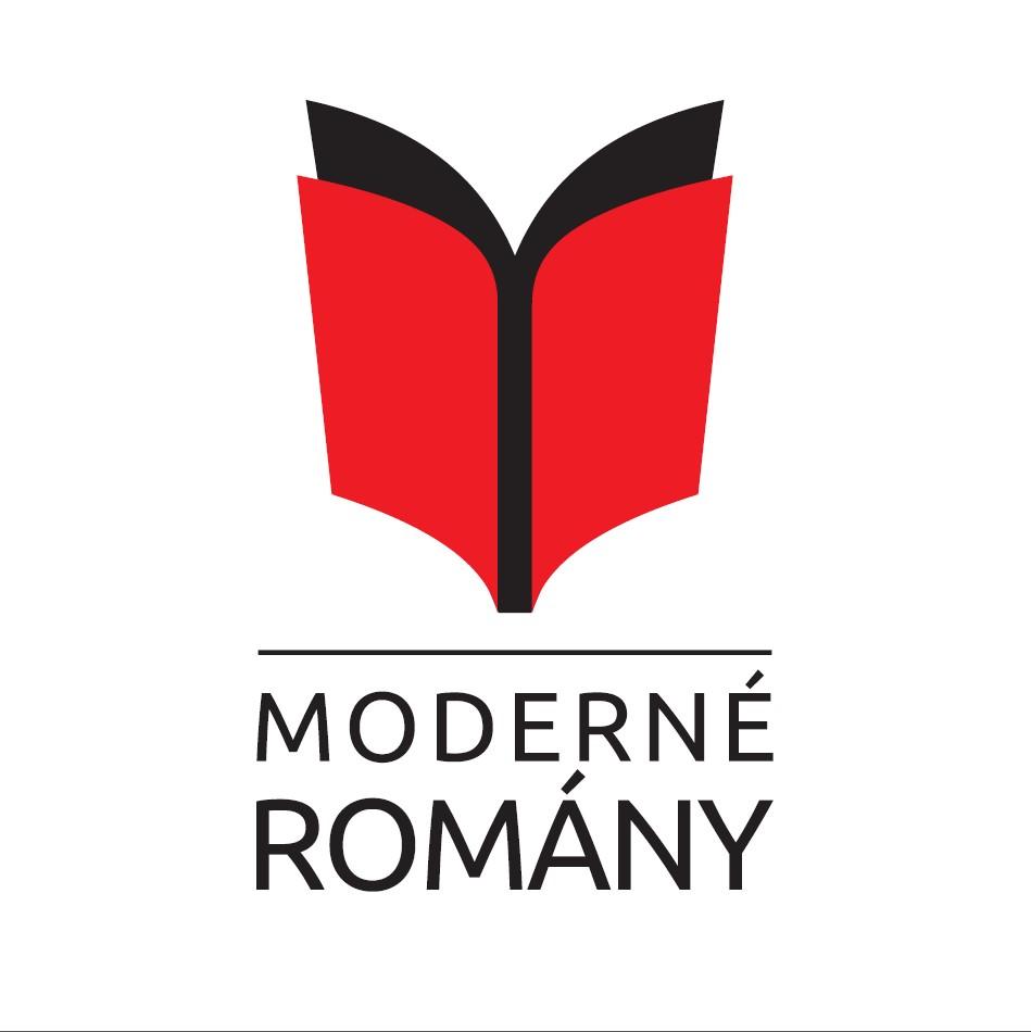 Moderne romany