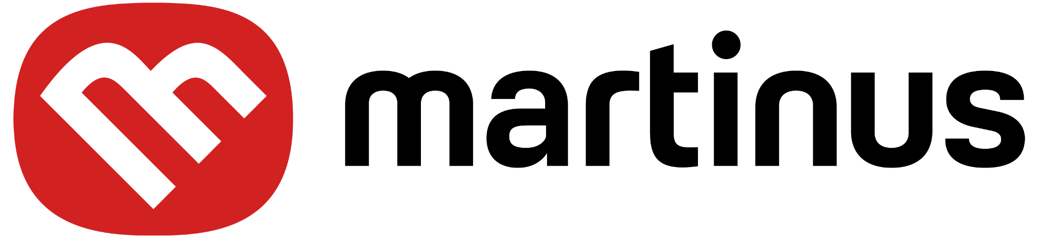 Výsledek obrázku pro logo martinus