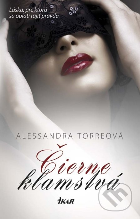 Blindfolded Innocence Ebook