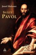 Svätý Pavol