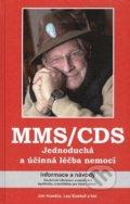 MMS / CDS