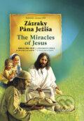 Zázraky Pána Ježiša