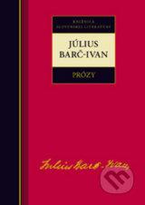 Prozy (Julius Barc-Ivan)