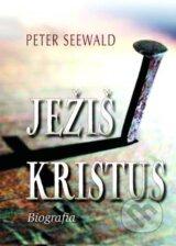 Jezis Kristus (Peter Seewald)