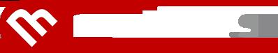 Martinus.sk - Knihy pre vás (Internetové kníhkupectvo)